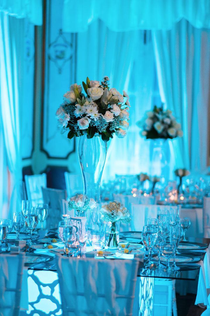 bodas-sin-clasificar-sin-tema-cuba-30881.jpg
