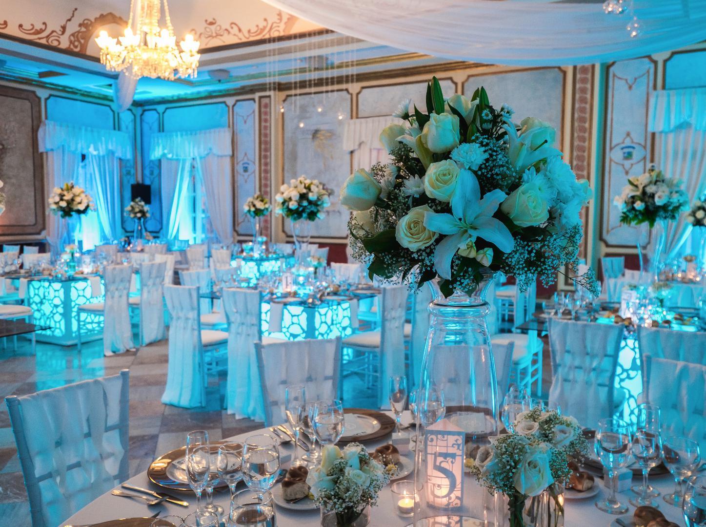 bodas-sin-clasificar-sin-tema-cuba-30882.jpg