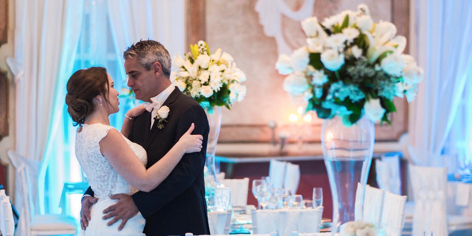 bodas-sin-clasificar-sin-tema-cuba-30901.jpg