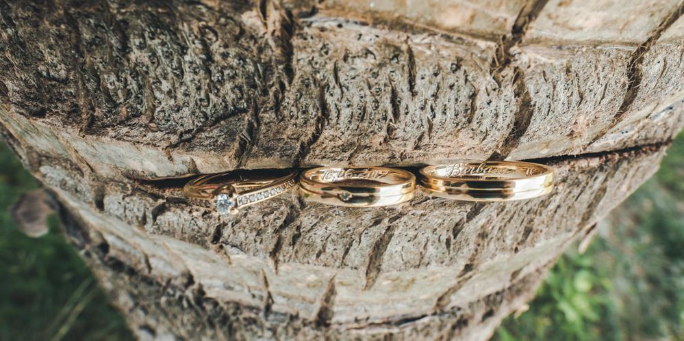 bodas-sin-clasificar-sin-tema-cuba-31391.jpg