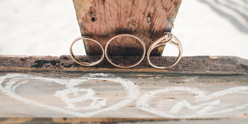 bodas-sin-clasificar-sin-tema-cuba-31401.jpg