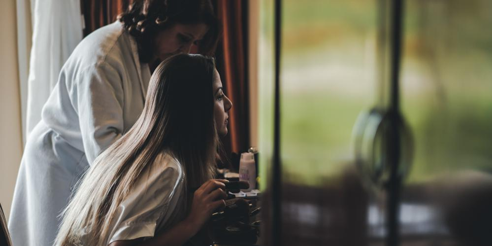 bodas-sin-clasificar-sin-tema-cuba-31421.jpg