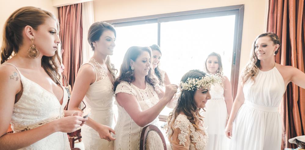bodas-sin-clasificar-sin-tema-cuba-31451.jpg