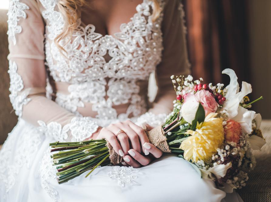 bodas-sin-clasificar-sin-tema-cuba-31461.jpg