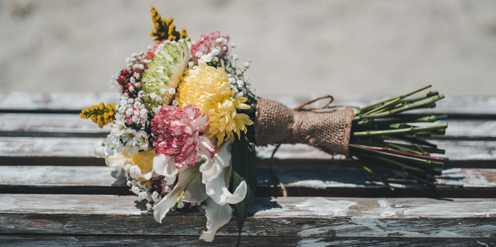 bodas-sin-clasificar-sin-tema-cuba-31471.jpg