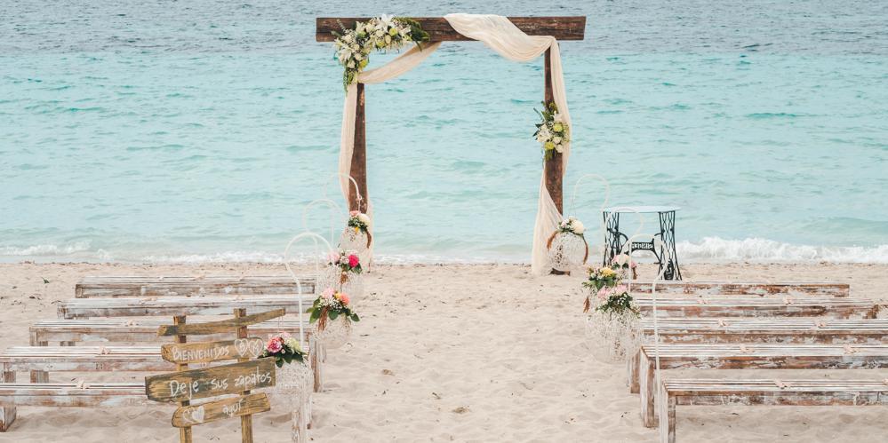 bodas-sin-clasificar-sin-tema-cuba-31481.jpg