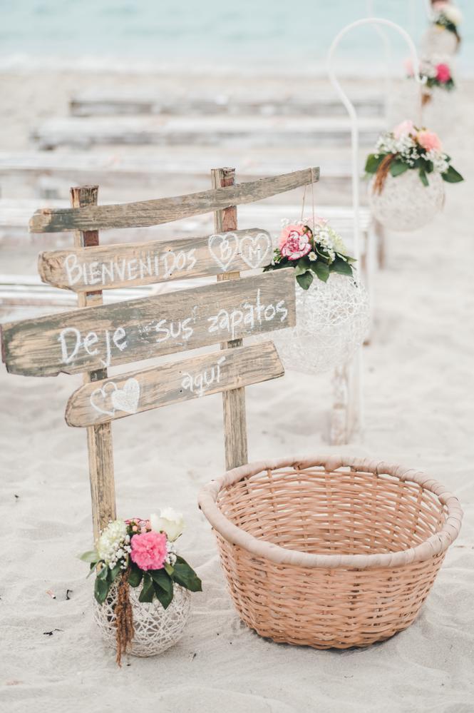 bodas-sin-clasificar-sin-tema-cuba-31491.jpg