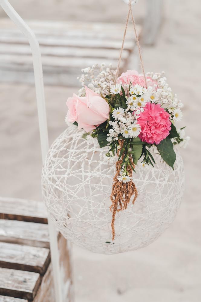 bodas-sin-clasificar-sin-tema-cuba-31492.jpg