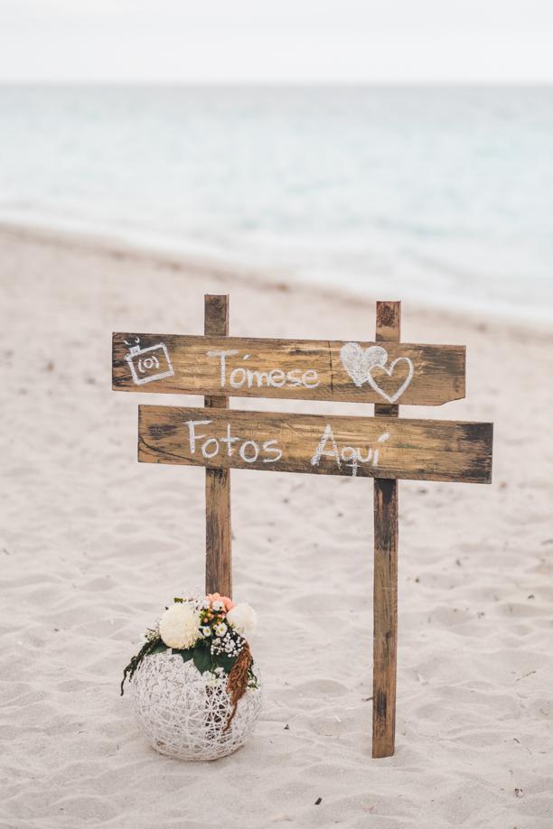 bodas-sin-clasificar-sin-tema-cuba-31493.jpg