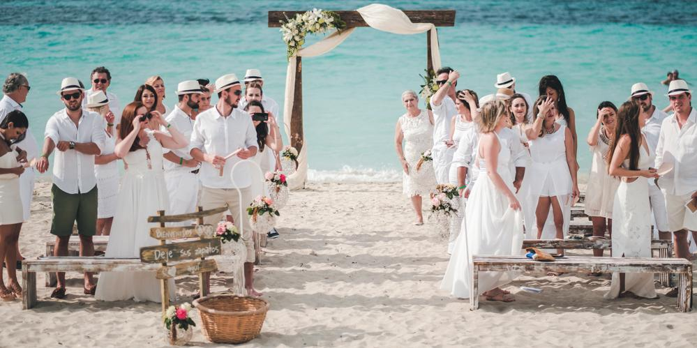bodas-sin-clasificar-sin-tema-cuba-31511.jpg