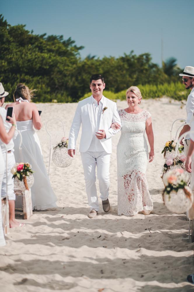 bodas-sin-clasificar-sin-tema-cuba-31521.jpg