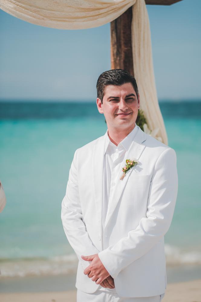 bodas-sin-clasificar-sin-tema-cuba-31522.jpg
