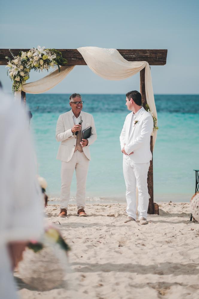 bodas-sin-clasificar-sin-tema-cuba-31523.jpg