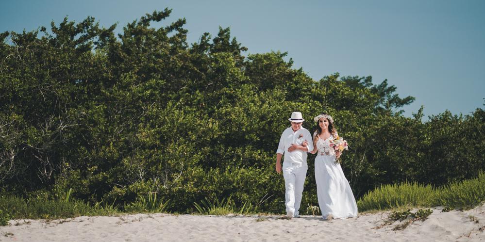 bodas-sin-clasificar-sin-tema-cuba-31531.jpg