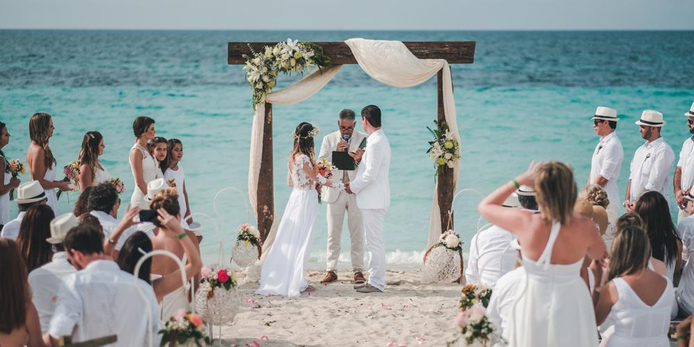 bodas-sin-clasificar-sin-tema-cuba-31541.jpg