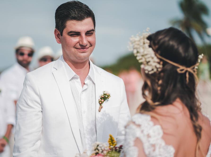 bodas-sin-clasificar-sin-tema-cuba-31551.jpg