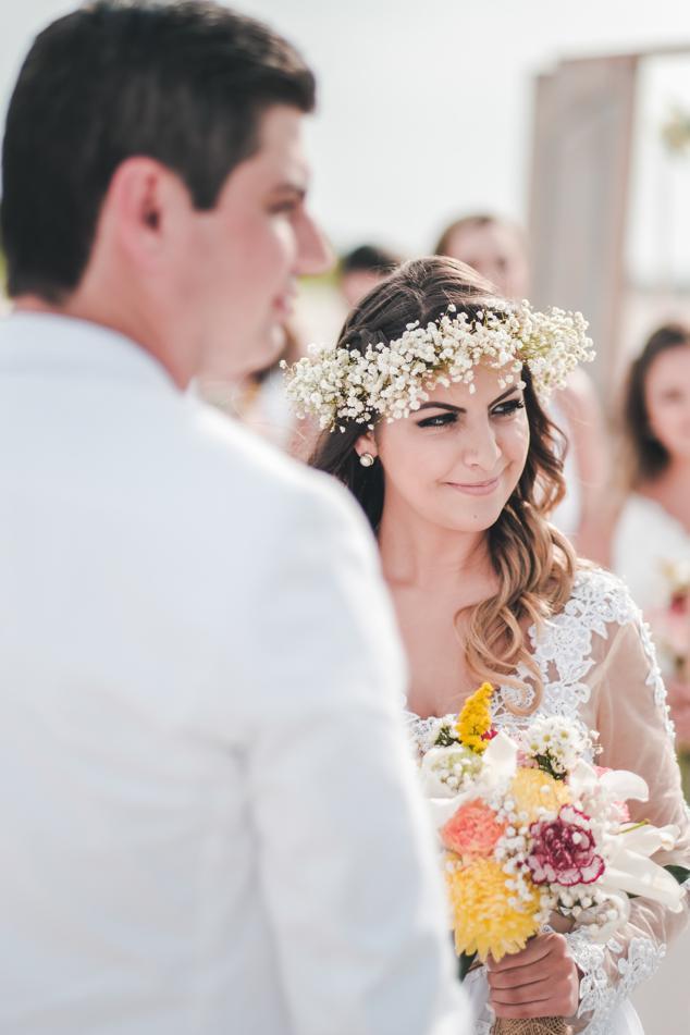 bodas-sin-clasificar-sin-tema-cuba-31552.jpg