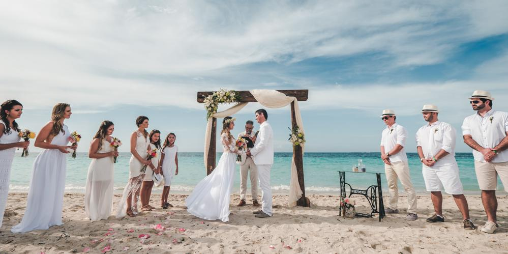 bodas-sin-clasificar-sin-tema-cuba-31561.jpg