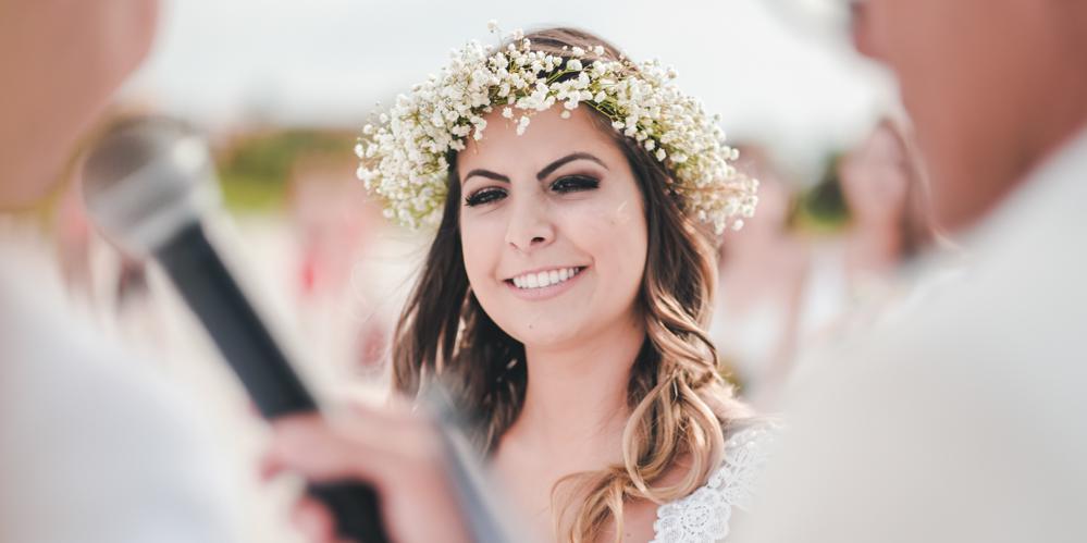 bodas-sin-clasificar-sin-tema-cuba-31571.jpg
