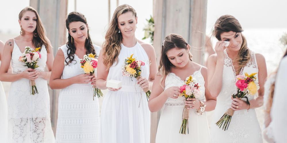bodas-sin-clasificar-sin-tema-cuba-31581.jpg