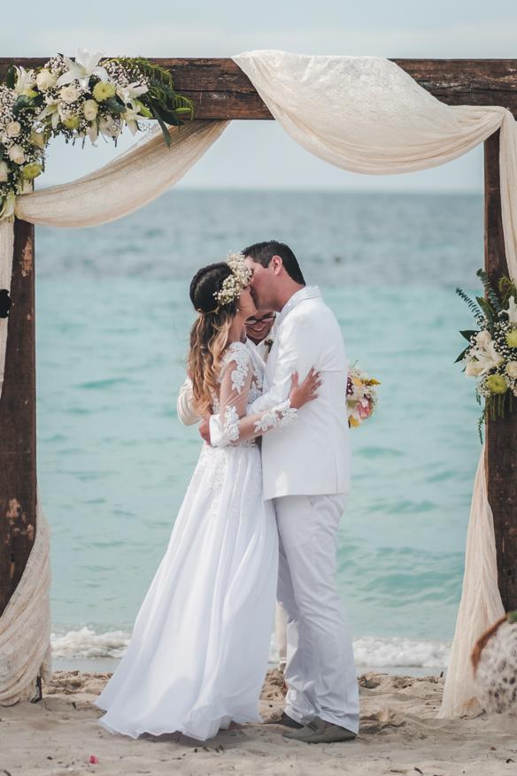 bodas-sin-clasificar-sin-tema-cuba-31591.jpg