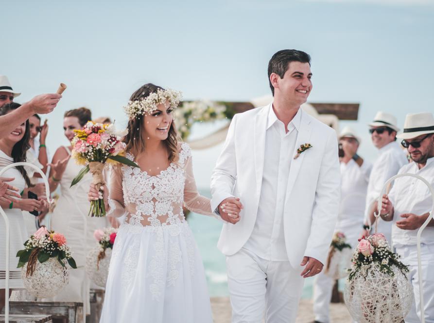 bodas-sin-clasificar-sin-tema-cuba-31592.jpg