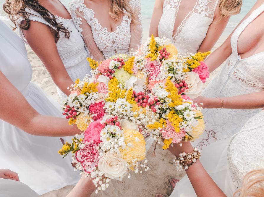 bodas-sin-clasificar-sin-tema-cuba-31601.jpg