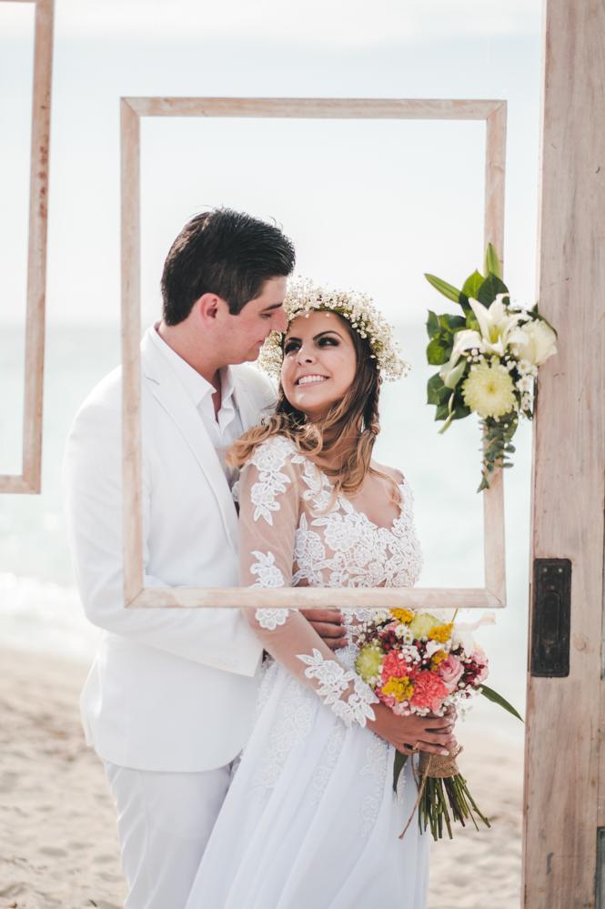 bodas-sin-clasificar-sin-tema-cuba-31611.jpg
