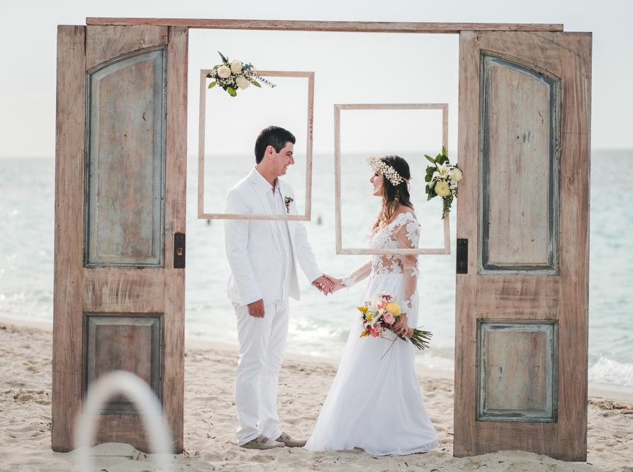 bodas-sin-clasificar-sin-tema-cuba-31612.jpg