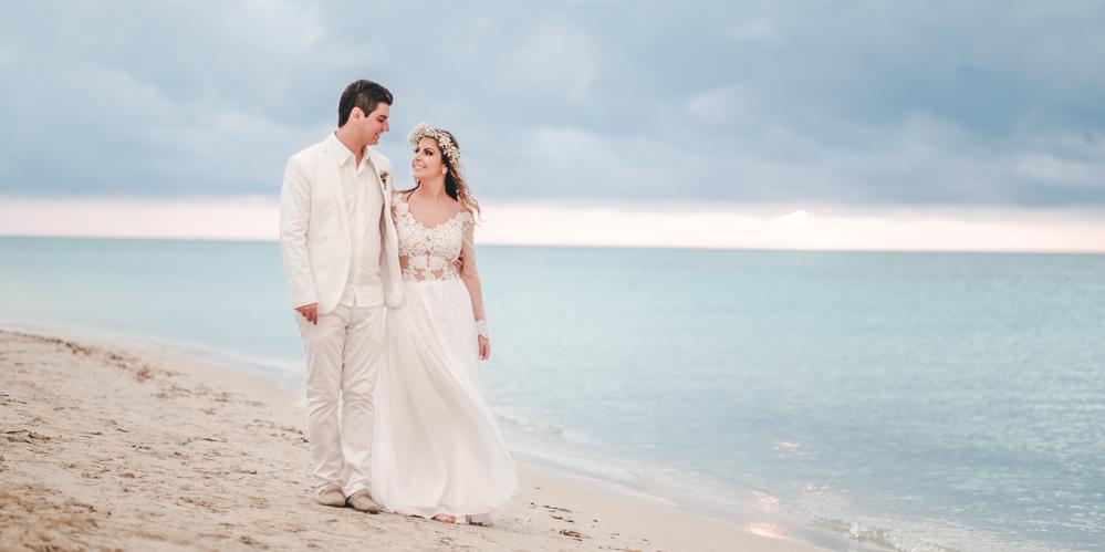 bodas-sin-clasificar-sin-tema-cuba-31631.jpg