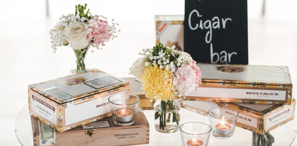 bodas-sin-clasificar-sin-tema-cuba-31642.jpg