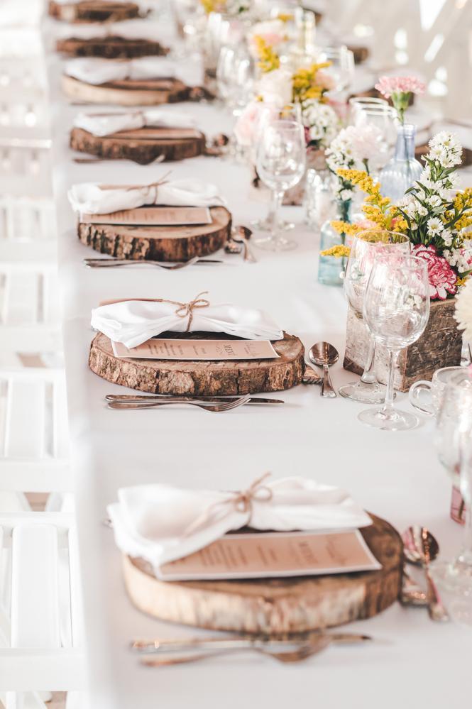 bodas-sin-clasificar-sin-tema-cuba-31651.jpg