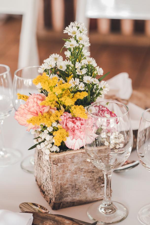 bodas-sin-clasificar-sin-tema-cuba-31661.jpg