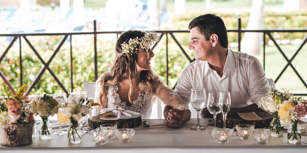 bodas-sin-clasificar-sin-tema-cuba-31681.jpg