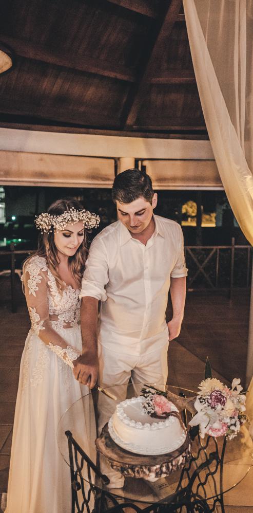 bodas-sin-clasificar-sin-tema-cuba-31691.jpg