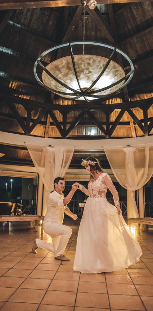 bodas-sin-clasificar-sin-tema-cuba-31692.jpg