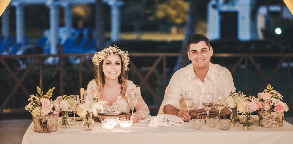 bodas-sin-clasificar-sin-tema-cuba-31693.jpg