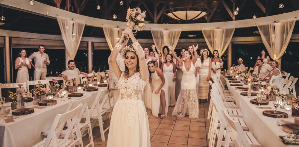 bodas-sin-clasificar-sin-tema-cuba-31694.jpg