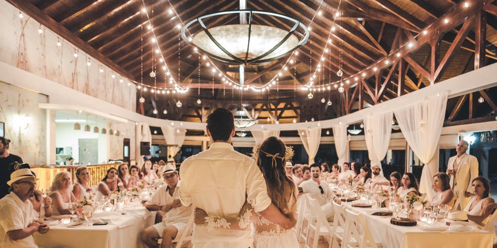 bodas-sin-clasificar-sin-tema-cuba-31701.jpg