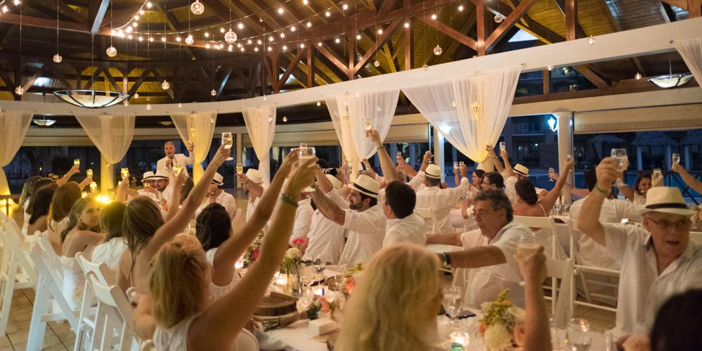 bodas-sin-clasificar-sin-tema-cuba-31711.jpg