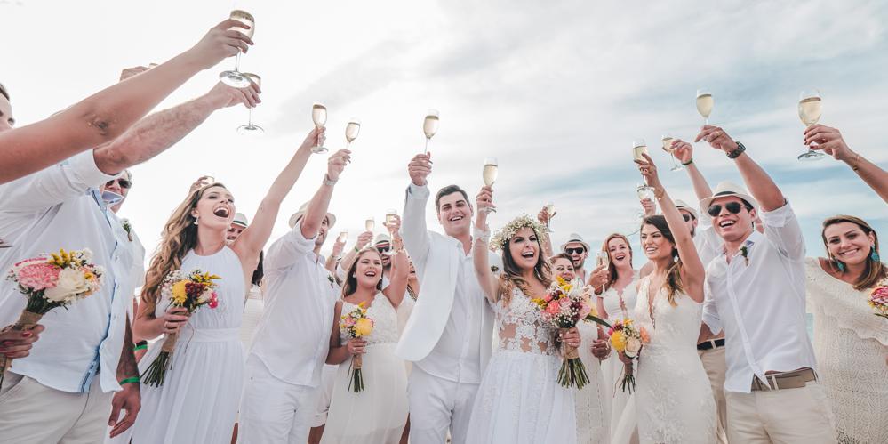 bodas-sin-clasificar-sin-tema-cuba-31721.jpg