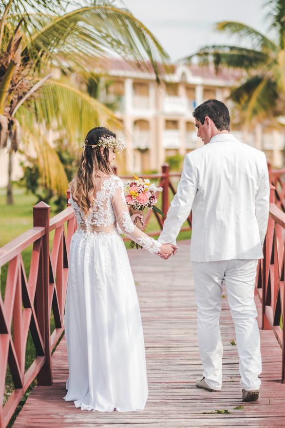 bodas-sin-clasificar-sin-tema-cuba-31731.jpg