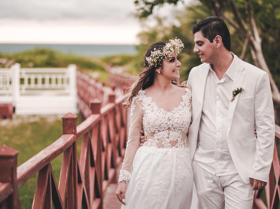 bodas-sin-clasificar-sin-tema-cuba-31732.jpg