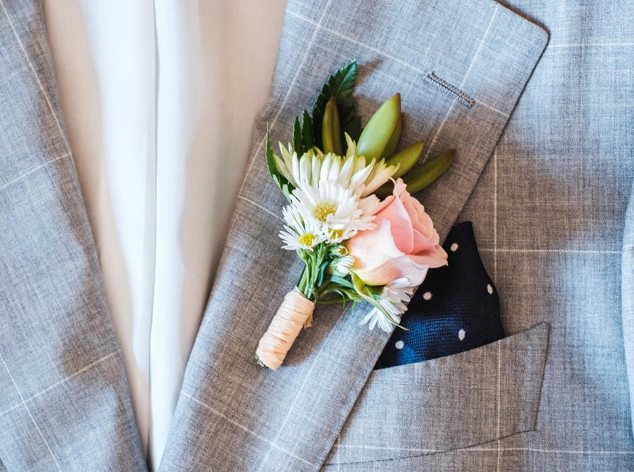 bodas-sin-clasificar-sin-tema-cuba-32242.jpg