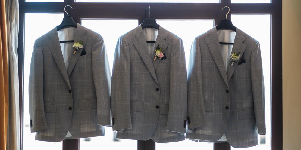 bodas-sin-clasificar-sin-tema-cuba-32271.jpg