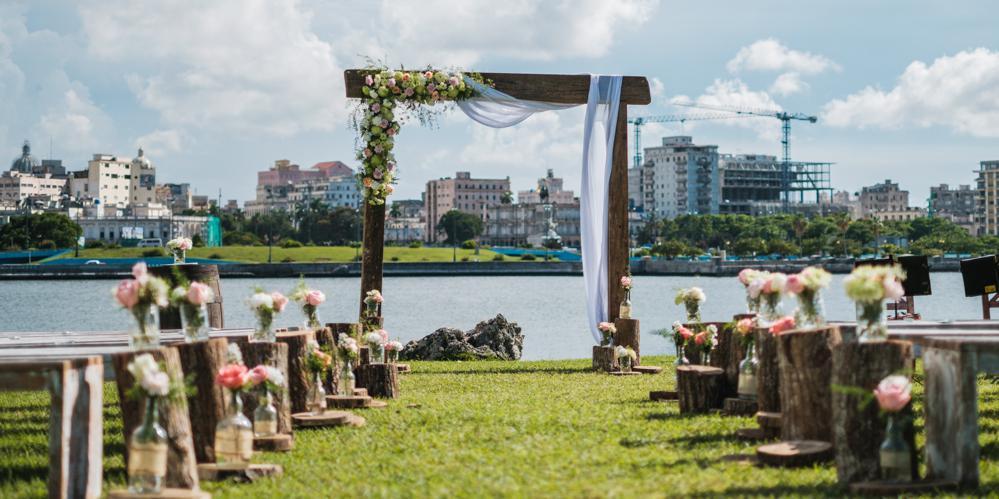 bodas-sin-clasificar-sin-tema-cuba-32311.jpg