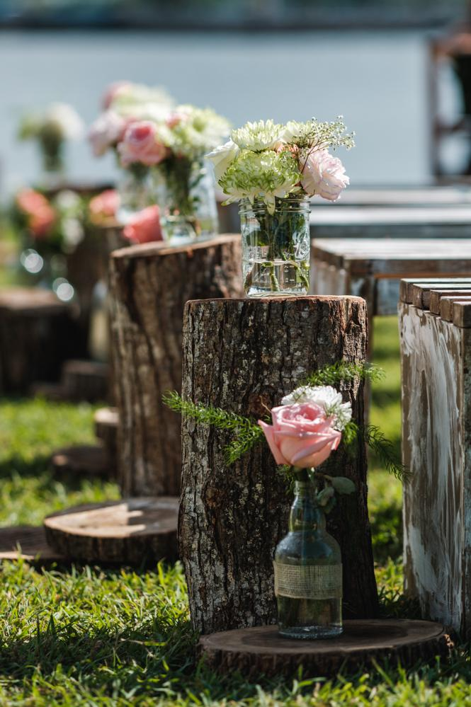 bodas-sin-clasificar-sin-tema-cuba-32321.jpg