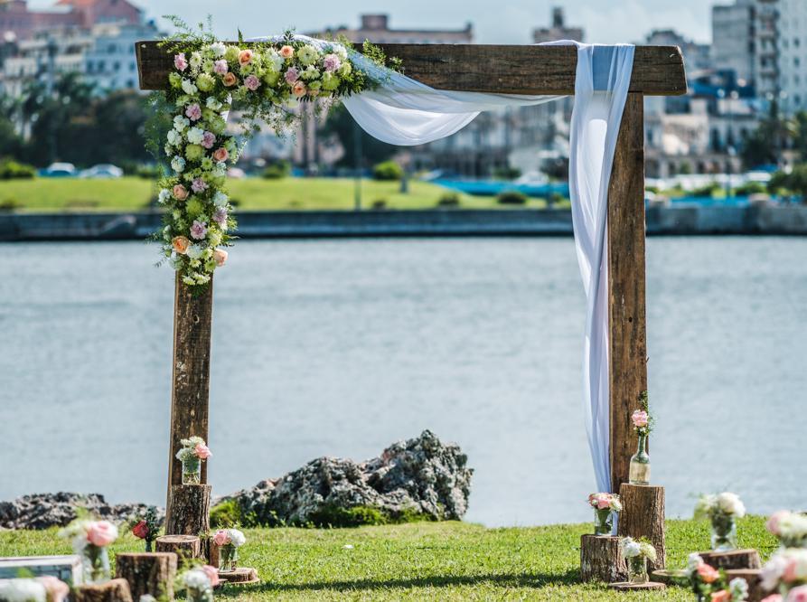 bodas-sin-clasificar-sin-tema-cuba-32331.jpg
