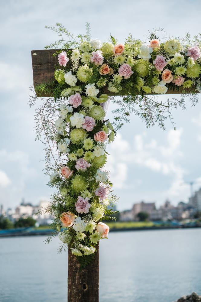 bodas-sin-clasificar-sin-tema-cuba-32332.jpg