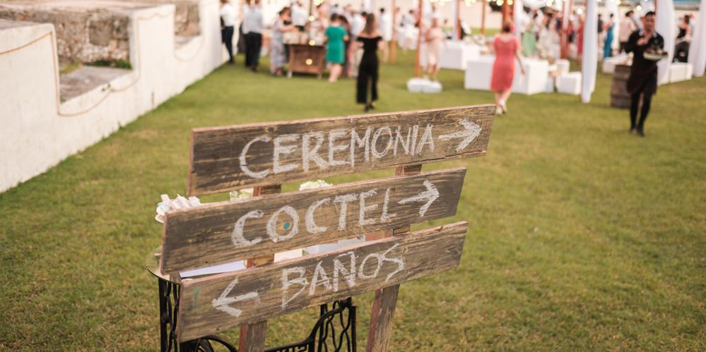 bodas-sin-clasificar-sin-tema-cuba-32361.jpg